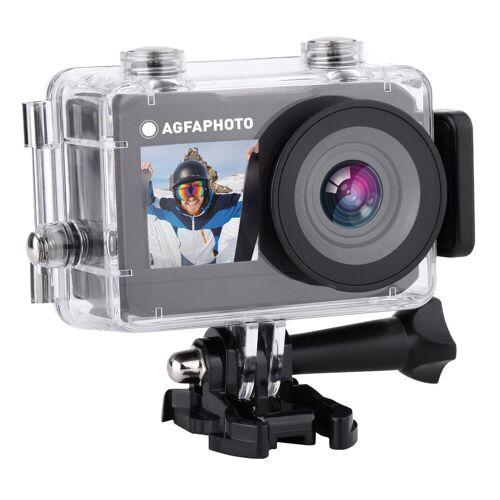 Agfa Photo Action Cam AC 7000 Actionkamera