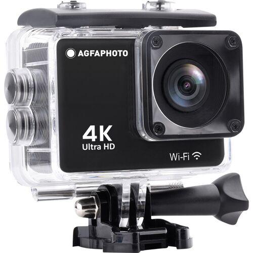 Agfa Photo Action Cam AC 9000 Actionkamera