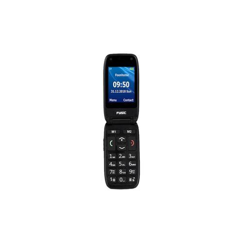 Fysic FM-9260 Seniorenhandy Handy