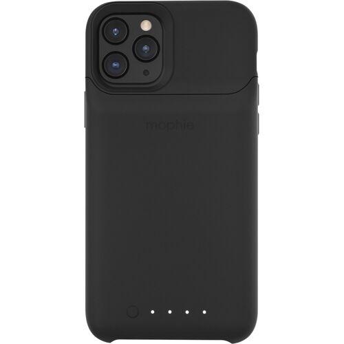 Mophie Juice Pack Zugang Apple iPhone 11 Pro Rückseite Schwarz