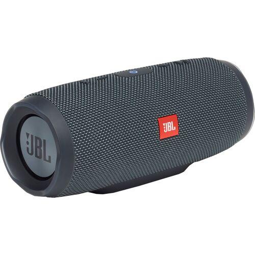 JBL Charge Essential Bluetooth-Lautsprecher