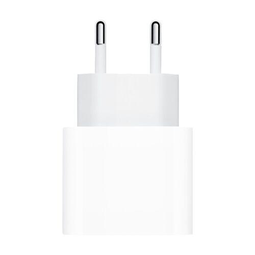 Apple USB-C-Ladegerät 20 W Ladegerät