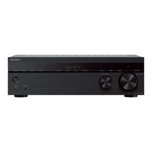 Sony STR-DH590 Receiver