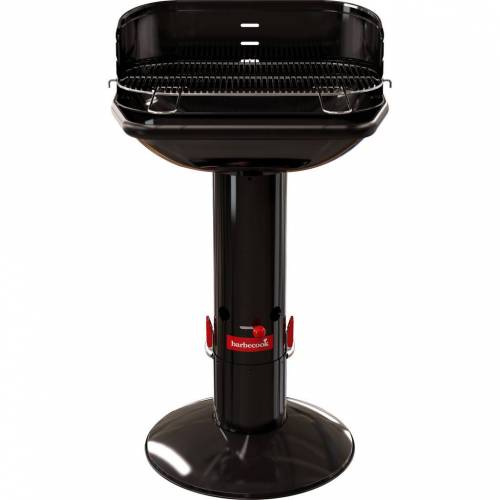 Barbecook Loewy 55 Grill