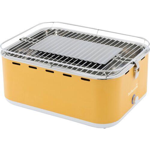 Barbecook Carlo Grill