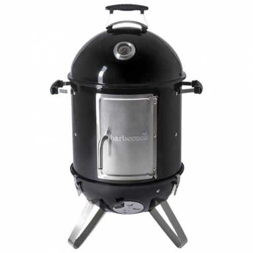 Barbecook Oskar S Grill