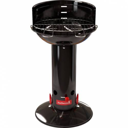 Barbecook Loewy 40 Grill