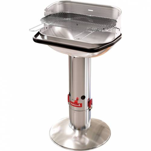 Barbecook Loewy 55 SST Grill