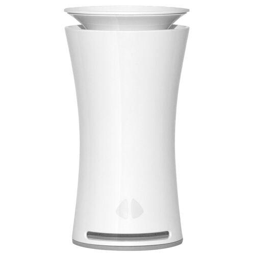 uHoo Home Luftqualitätsmessgerät