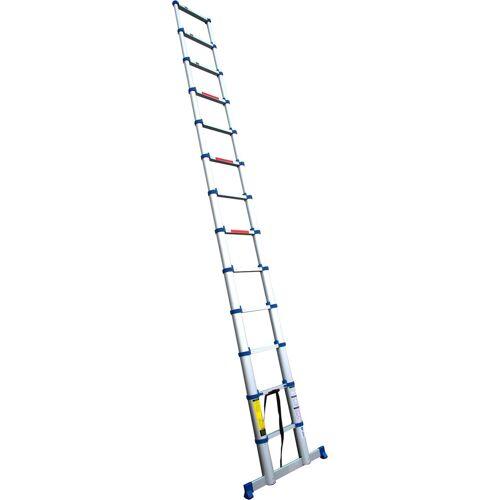 Alumexx Quickstep 1 x 13 Leiter