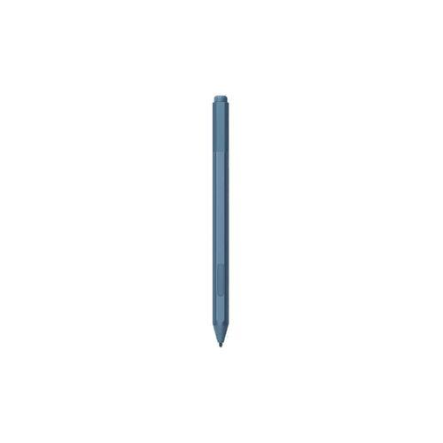 Microsoft Surface Stift Blau Stylus