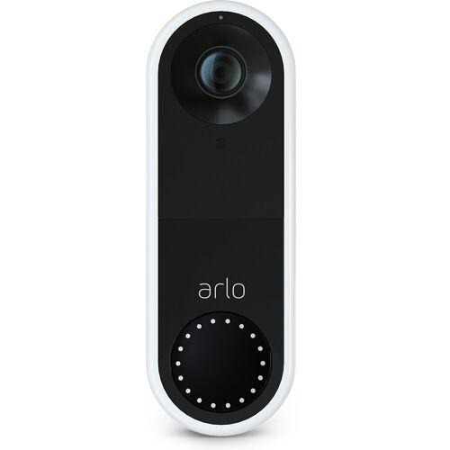 Arlo Videotürklingel Türklingel