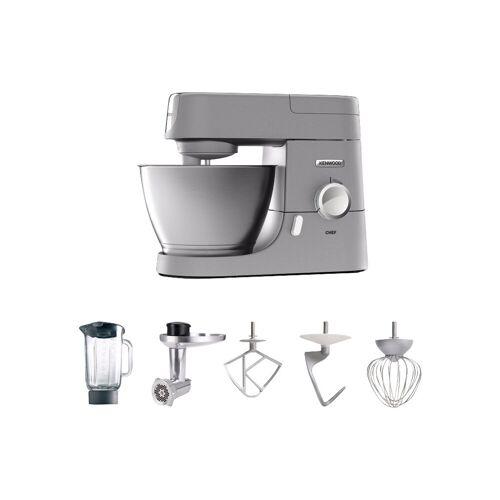 Kenwood Chef KVC3170S Küchenmaschine