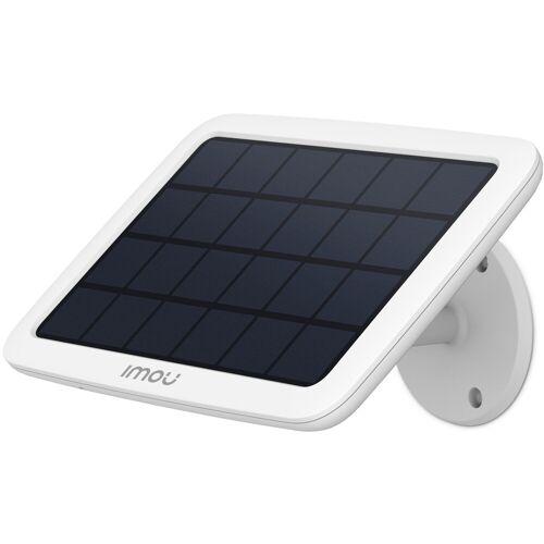 Imou Cell Pro Solarmodul Solarmodul für IP-Kameras