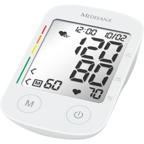 Medisana BU 535 Blutdruckmessgerät