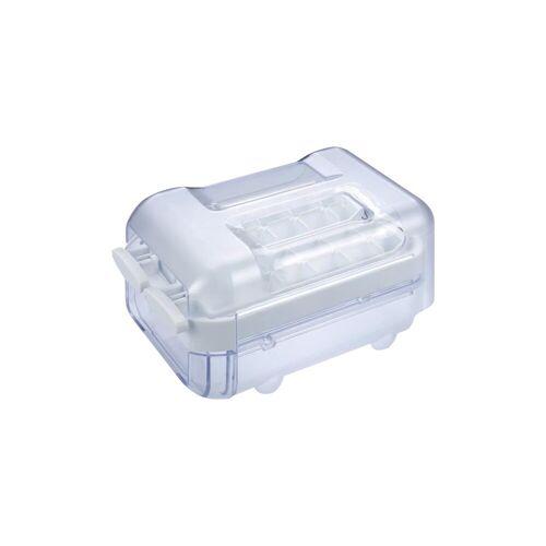 Wpro ICM101 Eiswürfelfach Eiswürfelschale