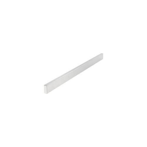 Bosch DSZ4655 Griffleiste für Dunstabzugshaube