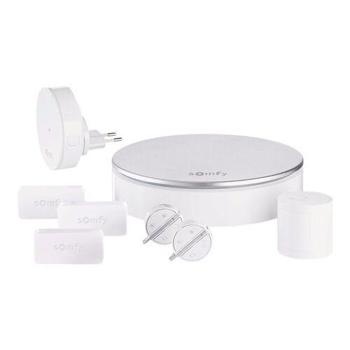Somfy Protect Home Alarm Alarmanlage