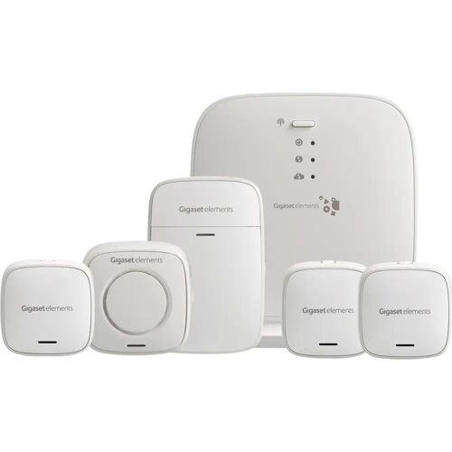 Siemens Gigaset Smart Home Alarmanlage M Alarmanlage