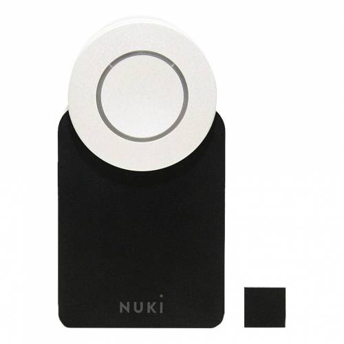 Nuki Smart Lock 2.0 Türschloss