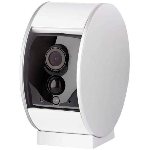 Somfy Indoor Camera IP-Kamera