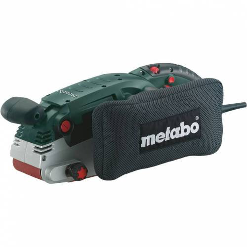 Metabo BAE 75 Schleifmaschinen