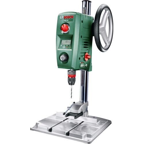 Bosch PBD 40 bohren