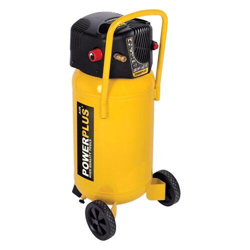 Powerplus POWX1750 Kompressor