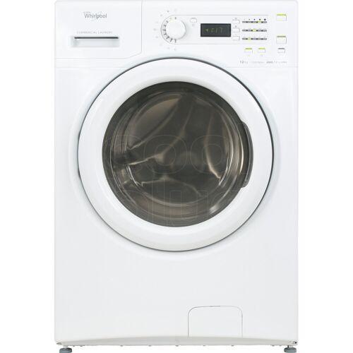 Whirlpool AWG 1212/PRO Waschmaschine