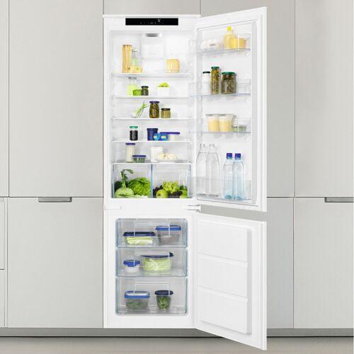Zanussi ZNFN18ES1 Kühlschrank