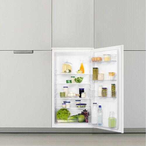 Zanussi ZRAN10FS1 Kühlschrank