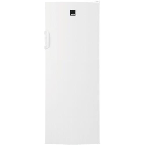 Zanussi ZRAE32FW Kühlschrank