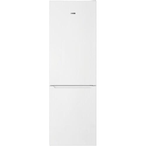 Zanussi ZNME32FW0 Kühlschrank