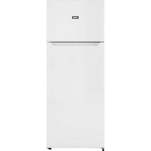 Zanussi ZTAN24FW0 Kühlschrank
