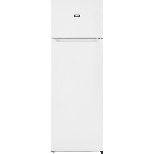 Zanussi ZTAN28FW0 Kühlschrank