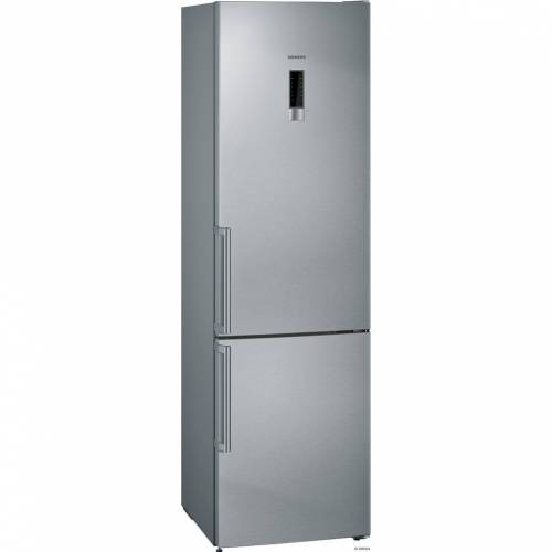 Siemens KG39NXIDR Kühlschrank