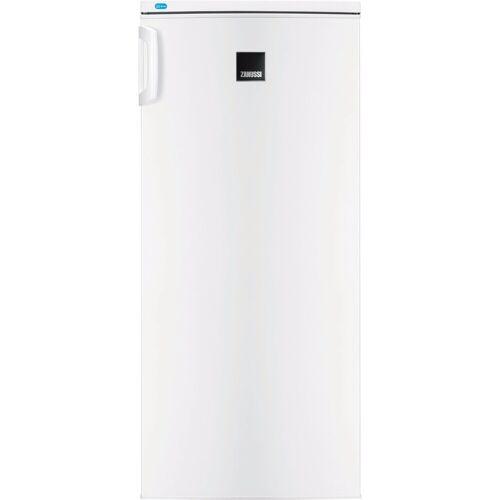 Zanussi ZRA25600WA Kühlschrank