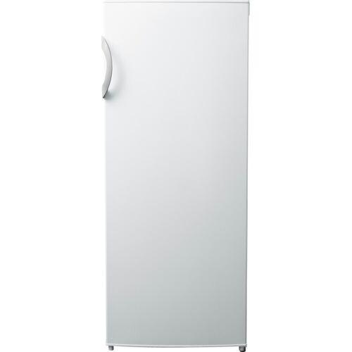 Inventum EDK142A++ Kühlschrank