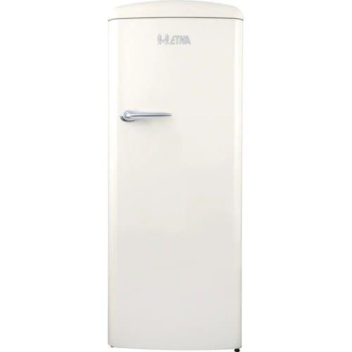 ETNA KVV754BEI Kühlschrank