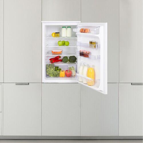 Zanussi ZBA15041SA Kühlschrank