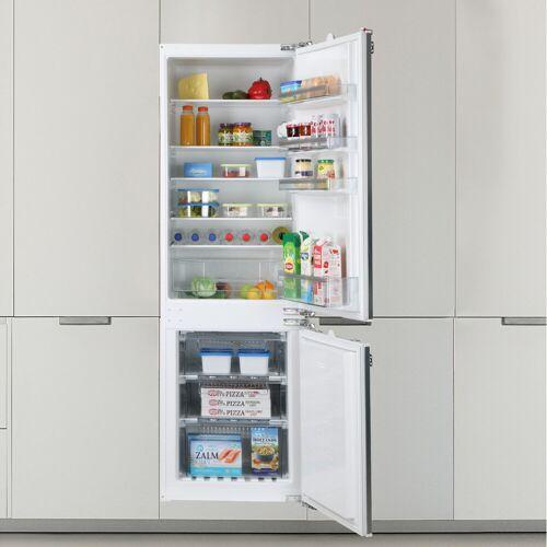 Siemens KI34VV50 Kühlschrank
