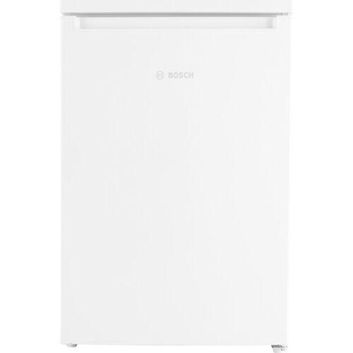 Bosch KTR15NWFA Kühlschrank