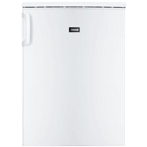 Zanussi ZXAN15FW0 Kühlschrank
