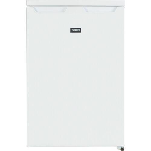 Zanussi ZEAN11EW0 Kühlschrank