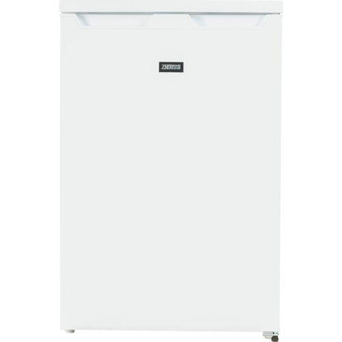 Zanussi ZEAN11FW0 Kühlschrank