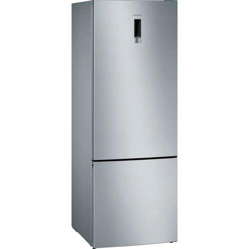 Siemens KG56NXIEA Kühlschrank