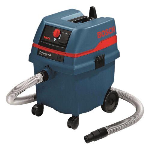 Bosch GAS 25 L SFC NL Baustaubsauger
