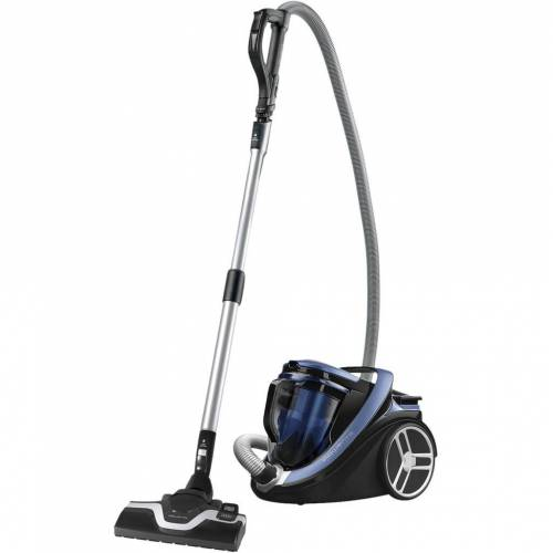 Rowenta Silence Force RO7691 Staubsauger