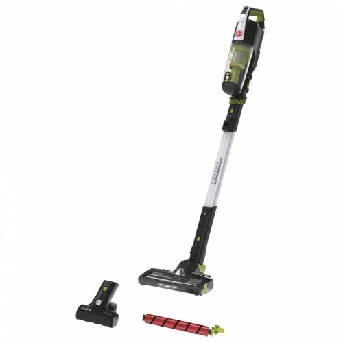 Hoover H-FREE 500 compact Staubsauger