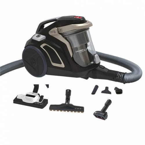 Hoover H-POWER 700 Animal Staubsauger